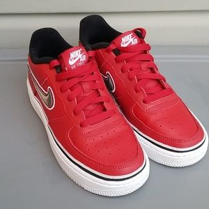 Nike Airforce 1 LVB Sport GS size 6.5 Youth